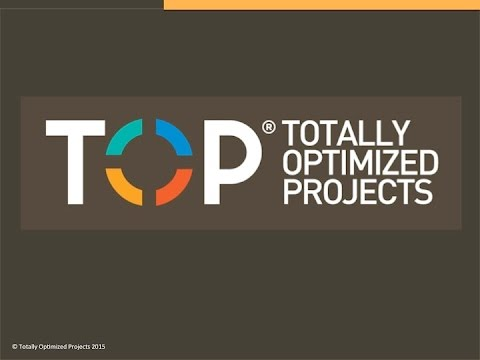 Project Success Webinar 2015 - YouTube