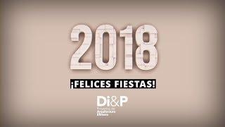 CHRISTMA DI&P 2017