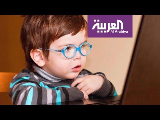 كيف نواجه إدمان الأطفال للأجهزة اللوحية والهواتف الذكية؟