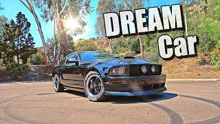 Should You BUY A 2005-2009 Mustang GT!?