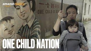 One Child Nation Trailer
