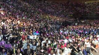 Jay Chou - The Era 2010 World Tour [超时代演唱会][Bluray](Thienvv™)