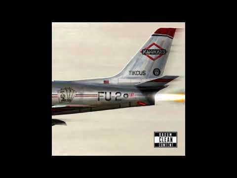 Eminem - Em Calls Paul (Skit) [BADUM Clean]