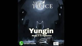 Nasty C   Yungin Ft. Tellaman (Official Audio)