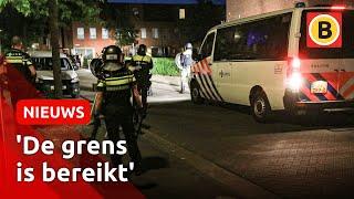 Relschoppers zetten Helmond op stelten | Omroep Brabant