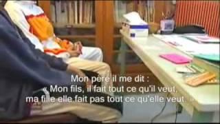 Sexualité : Nouvelle France Nouvelles Moeurs