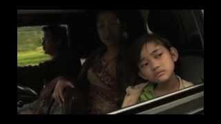 Trailer Film Ambilkan Bulan (Official)