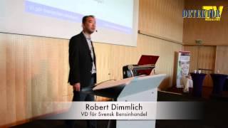 Detektor TV Magazine 3, 2015 Trygghetskamerans dag – konferensen