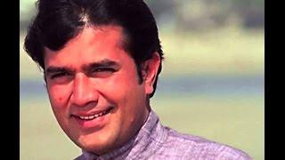 Tum Kya Jaano Ramesh Babu ! 100 rupees ki   - YouTube