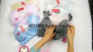 Best Nursing Bra Pregnancy Clothes