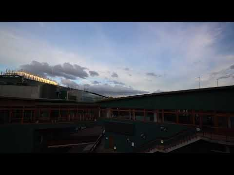 Replay: The Wimbledon Channel - Day 11