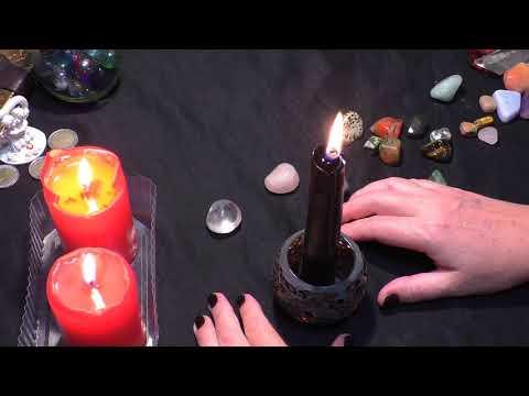 Самые древние молитвы на земле