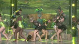 Circle of Life - Encore (Storm Dance Alliance 2016 Nationals)