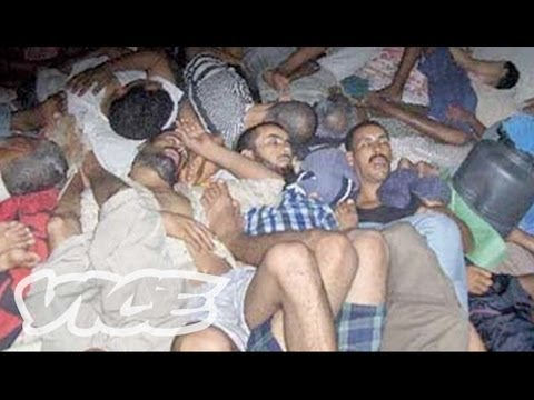 Slaves of Dubai (2012) [15:09]
