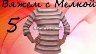 вязание крючком кофта для женщин крючком, вязаный свитер крючком для женщин, вязание для женщин