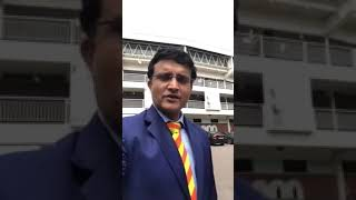 preview picture of video 'Wellcome to Balurghat Dada'