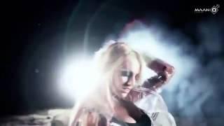 Alexandra Stan - Bittersweet (Official Video HD)