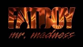Ban D'agu Boyz Ft  Elji Beatzkilla - Korpu Kre + (DIA$ and FatBoy BOOTLEG)