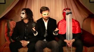 Italove - Too late to cry (Matt Pop Club edit)