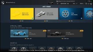 GT Sport   Mileage exchange update this time Black Alfa Romeo Gr.3 Road car & News Paint Color