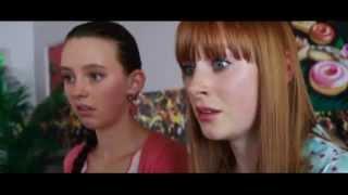 Mental 2012 Full Movie English / Comedy Drama