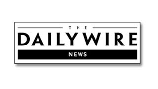 Lt. Governor Dan Forest Daily Wire Interview