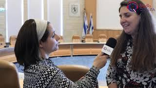 La cérémonie Zehout du CNEF, devenir israélien en fanfare