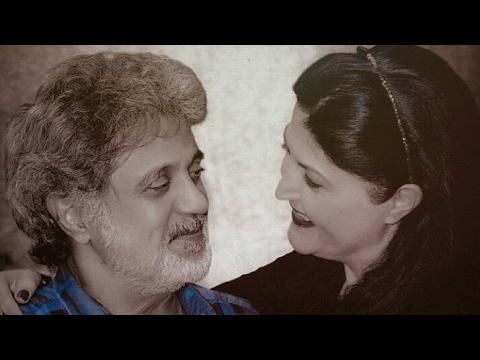 بیوگرافی جالبی از زندگی  داریوش اقبالی Dariush Eghbali