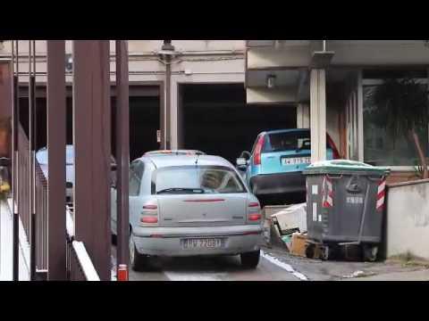 Cadere il martello di Thor prezzo a Mosca farmacie indirizzi