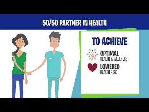 Health Coaching Certification - YouTube