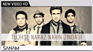 Tujhse Naraz Nahi Zindagi Sanam R D Burman Music Mp3