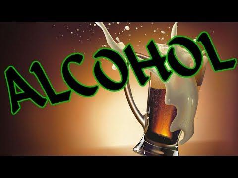 Las direcciones en vologde la codificación del alcohol