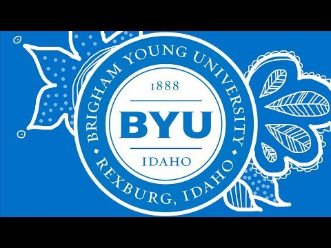 Download BYU Idaho Tips Mp4 HD Video and MP3