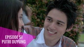 Putri Duyung - Episode 51