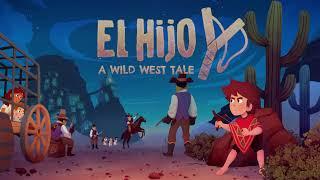 VideoImage1 El Hijo - A Wild West Tale