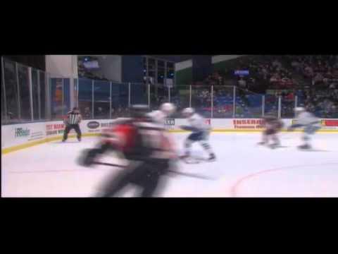 Andrey Pedan vs. Alex Guptill