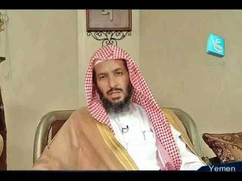 التأمين في الصلاة  مسائل في صفة الصلاة الشيخ سعد الشثري