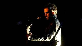 Jimmy Gnecco - Rest Your Soul - Mexicali Live 6/21/2010
