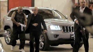 Armenian Mafia ''2016'' New Trailer