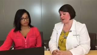 Megan Kruse, MD | Breast Cancer