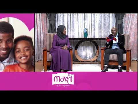Mwasuze Mutya: ABafere obalabira ku ki? | Mordecai Mtokambali Don King