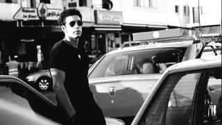 اغاني حصرية Pop Moroccan Ahmed Soultan Give Me Your Name تحميل MP3