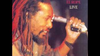 Download mp3: Ijahman Levi - Are We A Warrior Live - Free ...