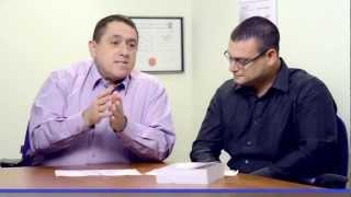 ערוץ המסים - מוניטין, אי תחרות ונכסים בלתי מוחשיים אחרים 3.4.2013