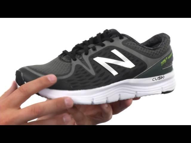 New Balance MW775BGT Hiking Shoe Mens Low shoes Shoes