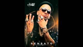 Sensato Ft. Drake, Meek Mill & Tyga - Versace (All Star Remix)