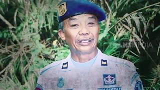 Download Video MISTERI PULAU NUSAKAMBANGAN | ON THE SPOT (14/12/17) 1 - 2 MP3 3GP MP4