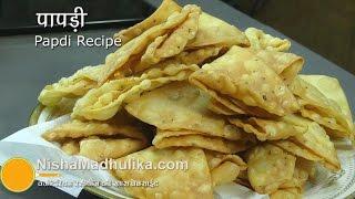 Nisha Madhulika Videos - CP - Fun & Music Videos