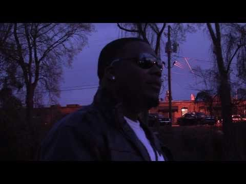 """KoBang feat. Tr3y-D - """"Movin On"""""""