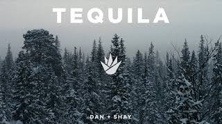 Mp3 Tequila Song Download